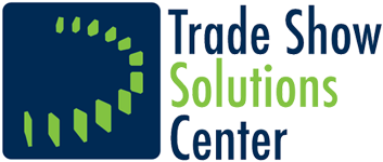 Trade Show Solutions Center LLC